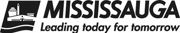 Logo-mississauga